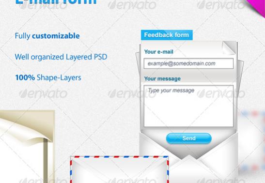 Envelope_preview2