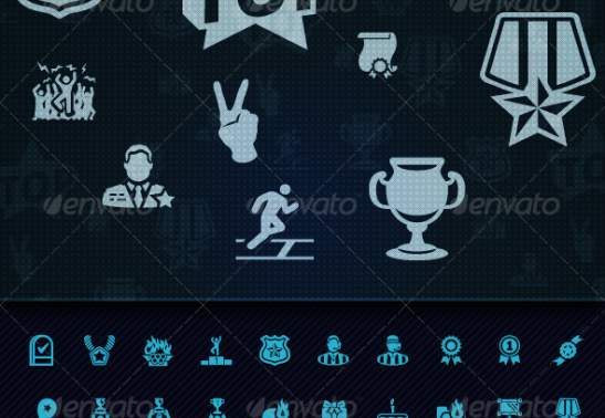 Game-icons-set_preview